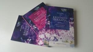 3 raamatut